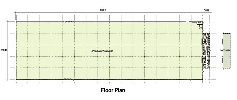 navigate build perspectives amp images for 209 000 sf plans floor plan why floor plans are important