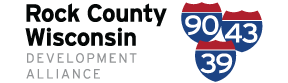 Rock County Development Alliance