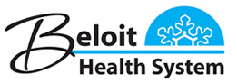 Beloit Memorial Logo