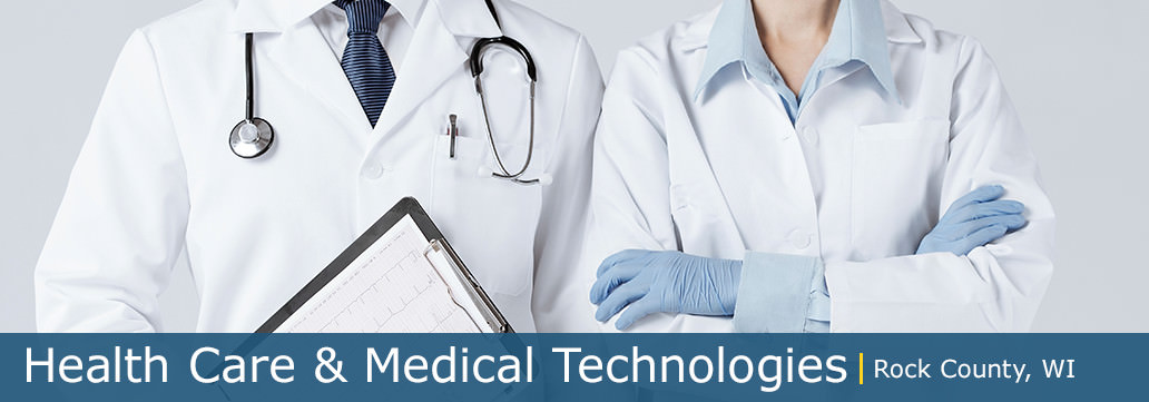 health care technologies