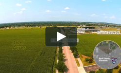 Janesville East Business Park video