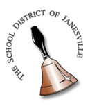 Janesville School District
