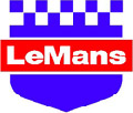 LeMans             Corporation