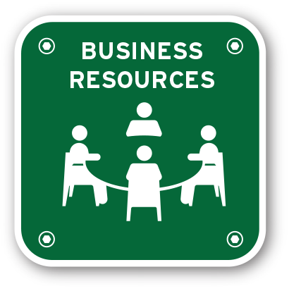 Business Resources for learning and building capital