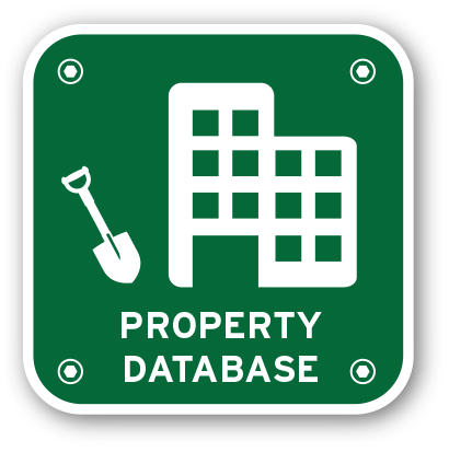 Property Database