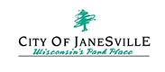 Janesville Wisconsin's Park Place