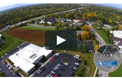 Janesville Midlands Office Park video