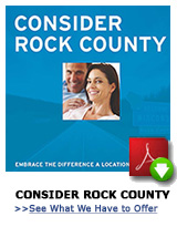 Consider Rock County